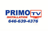 Link to Primo TV Installations for TV Mounting and home theater installation